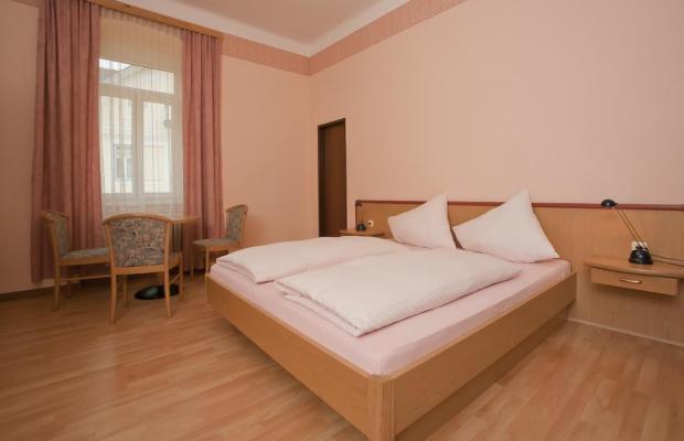 фотографии отеля Glocknerhof изображение №23