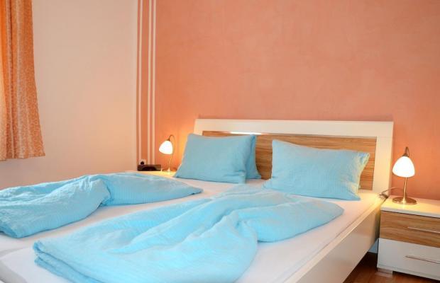 фотографии отеля Glocknerhof изображение №11
