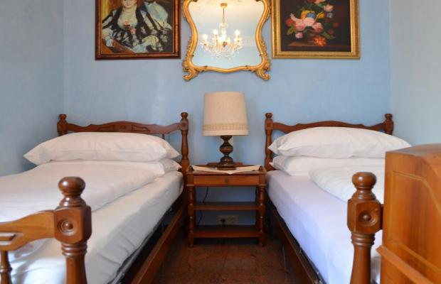 фотографии Seehotel Porcia изображение №32