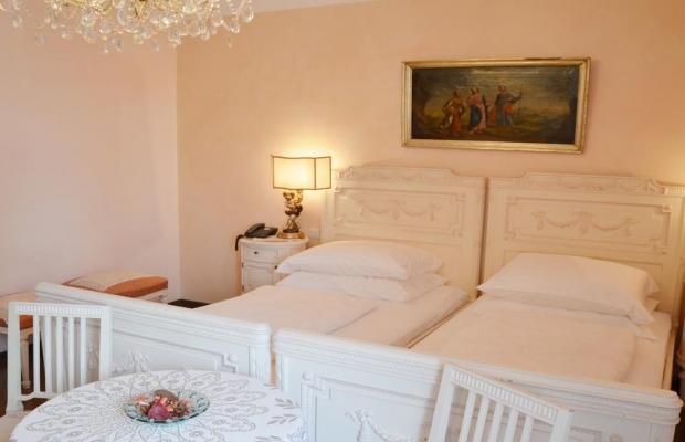 фото отеля Seehotel Porcia изображение №25