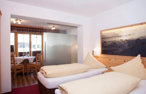 фото отеля Haus Hubertusheim изображение №53