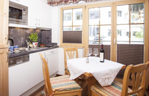 фото Haus Hubertusheim изображение №6