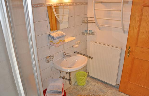 фото Haus Lenz изображение №34