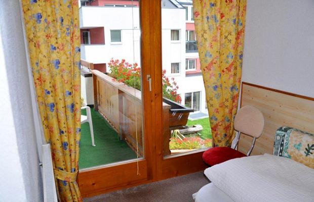 фото отеля Haus Lenz изображение №33
