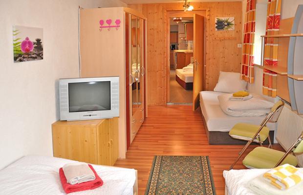 фото отеля Haus Lenz изображение №29