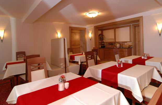 фотографии отеля Pension Jungmann изображение №3