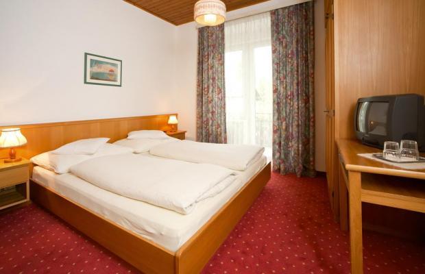 фото отеля Velden Bacherlwirt изображение №13