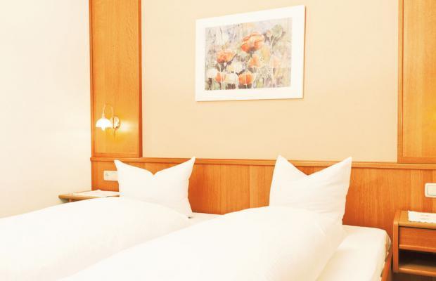 фотографии отеля Pischa изображение №19