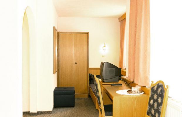 фото отеля Pischa изображение №9