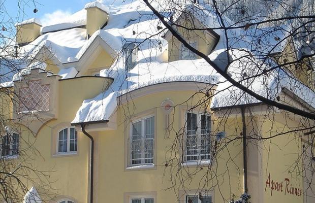 фото отеля Rinner изображение №1