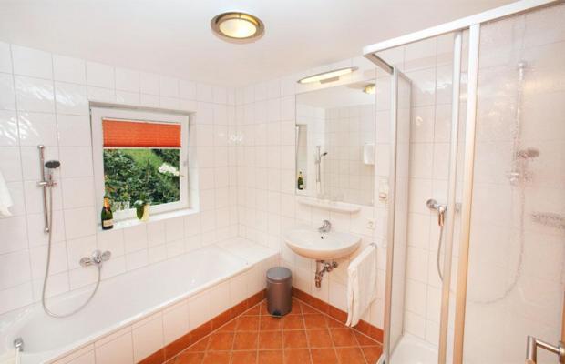 фото Appartements Furstauer изображение №6