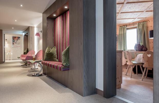фото отеля Wurmkogel изображение №13