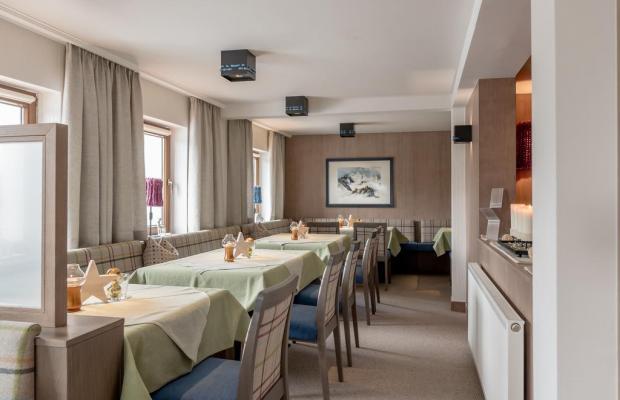 фотографии отеля Wurmkogel изображение №3