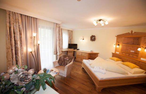 фото отеля Trisanna изображение №21