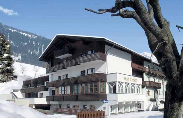 фотографии отеля Langley Hotel Rendlehof изображение №11