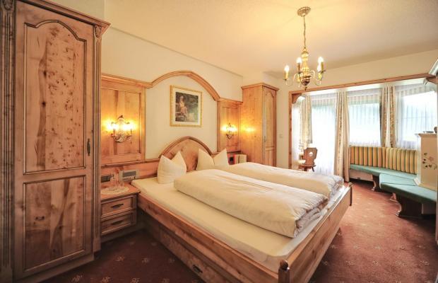 фото отеля Verwall изображение №13