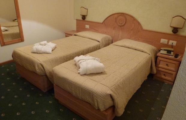 фото отеля Rio Bianco изображение №61