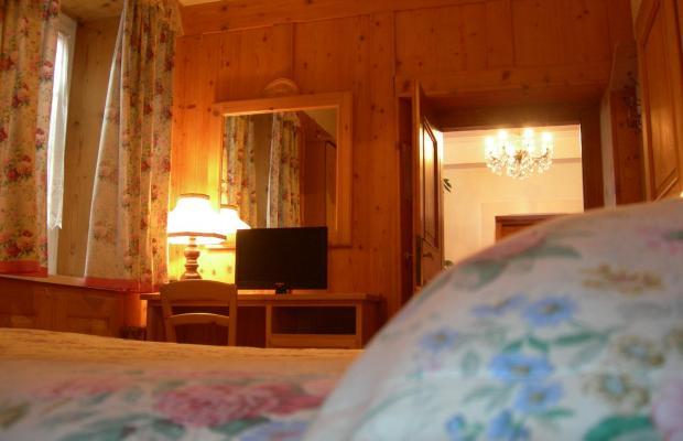 фото отеля Rio Bianco изображение №9