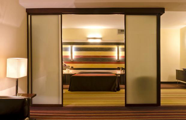 фотографии отеля Valgrande изображение №11