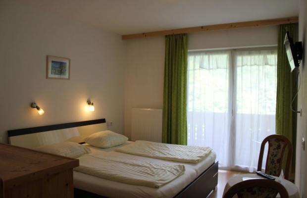 фото отеля Gasthof Zum Loewen изображение №25