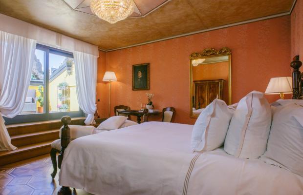 фотографии Villa Crespi изображение №24
