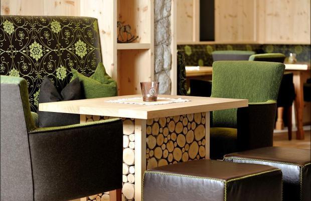 фотографии отеля Alpenhotel Ischgler Hof изображение №151