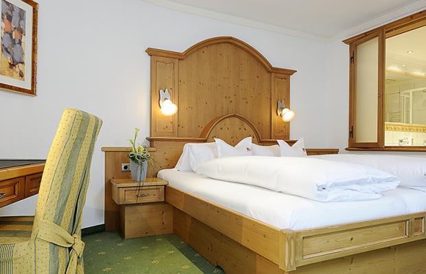 фото Alpenhotel Ischgler Hof изображение №78