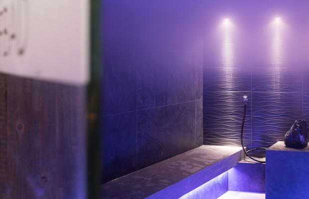 фото отеля Alpenhotel Ischgler Hof изображение №25