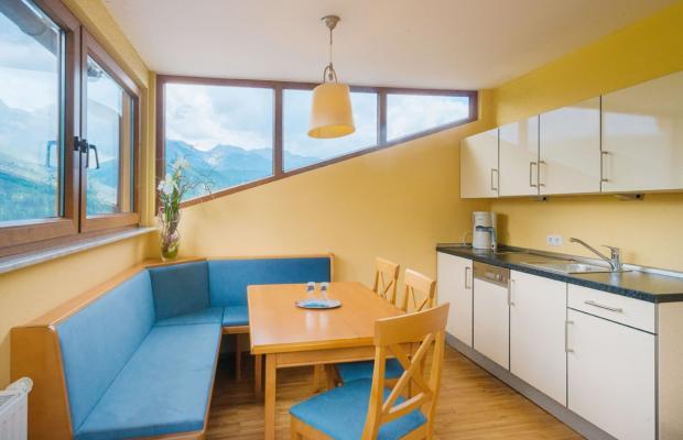 фото Alpenhotel Erzherzog Johann изображение №30