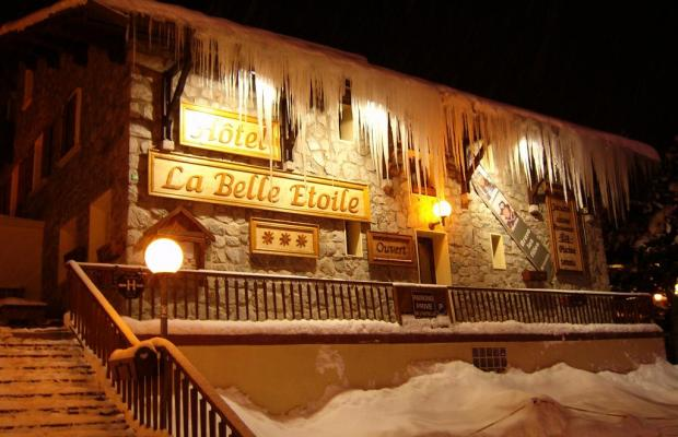 фото La Belle Etoile изображение №14