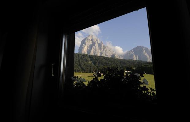 фото Sporthotel Monte Pana изображение №30