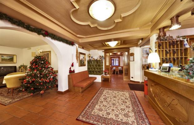 фотографии Hotel Livigno изображение №60