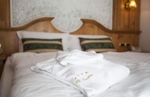 фото Hotel Chalet all'Imperatore изображение №22