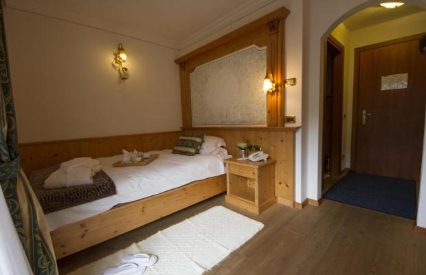 фото Hotel Chalet all'Imperatore изображение №10
