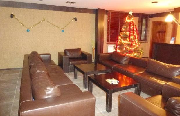 фото отеля Фортуна Апартментс (Fortuna Apartments) изображение №17