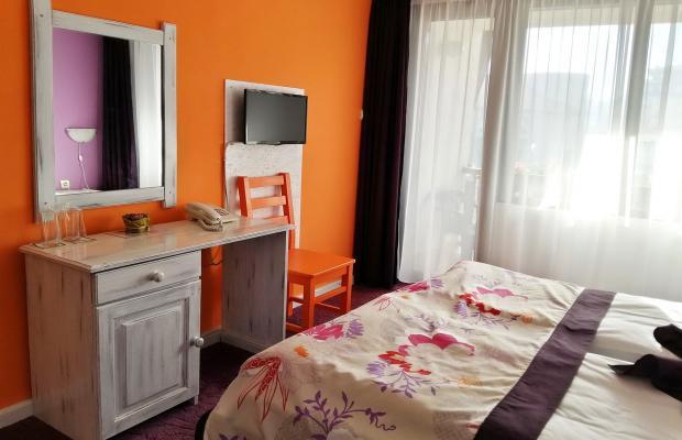 фото отеля Грами (Grami) изображение №9