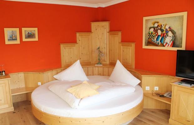 фото отеля Forsterhof изображение №9