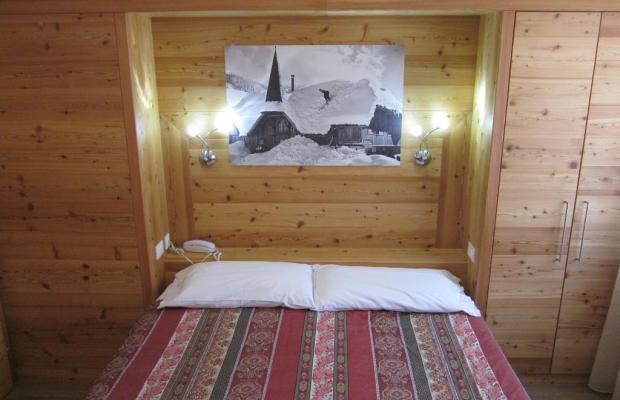 фото Arnica Hotel Bed and Breakfast изображение №22