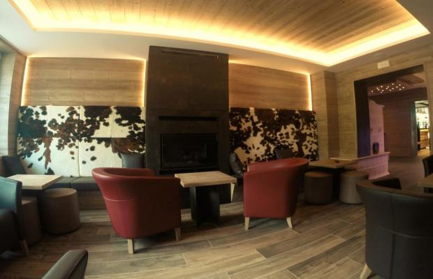фото Arnica Hotel Bed and Breakfast изображение №10