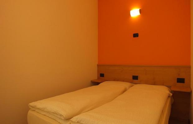 фото отеля Chalet Teola изображение №9