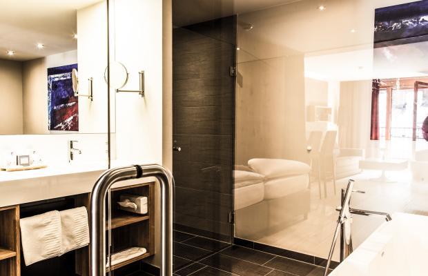 фотографии отеля Anthony's Life & Style изображение №39
