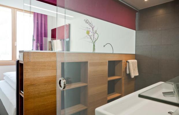 фото отеля Anthony's Life & Style изображение №33
