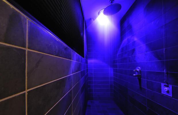 фотографии Sport Hotel San Vigilio Moena изображение №16
