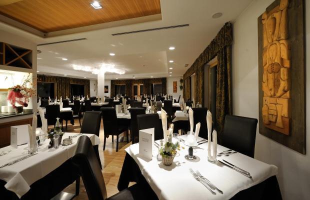 фото Sport Hotel San Vigilio Moena изображение №6