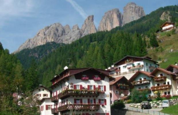 фото отеля Cesa Riz изображение №1