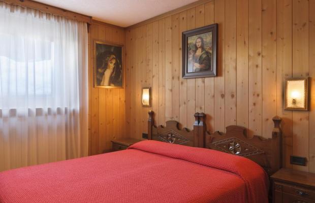 фотографии отеля Fabrizio (ex. Casa Fabrizio) изображение №7