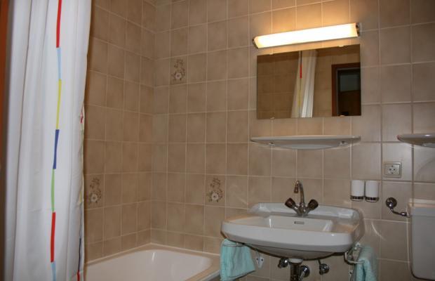 фото отеля Gaestehaus Schiestl изображение №17