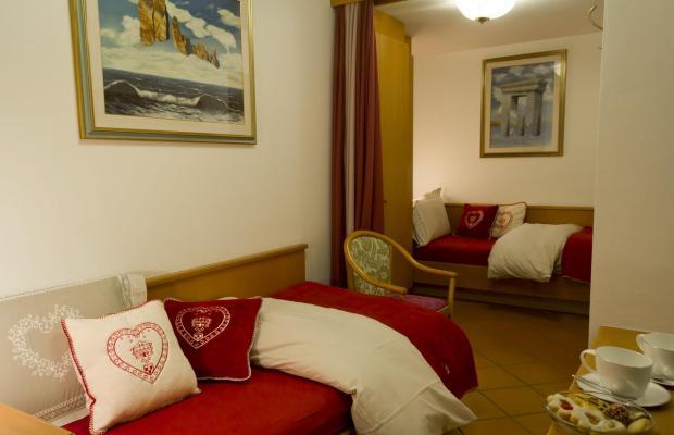 фотографии отеля Residence Villa Artic изображение №19