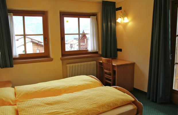 фотографии отеля Maison Da Filip изображение №15