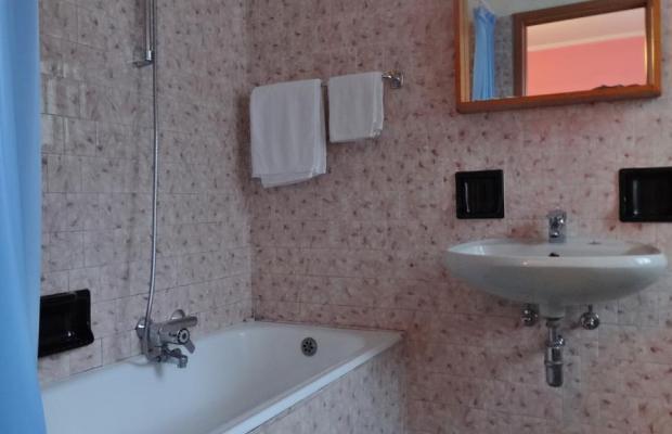 фото отеля Hotel Baita Montana изображение №17